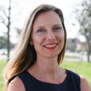 Hannah Onstad