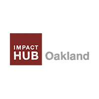 Impact-HUB-Oakland