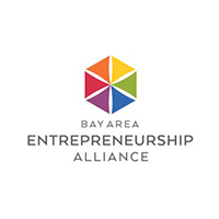 Bay-Area-Entrepreneurship-Alliance
