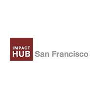 Impact-HUB-San-Francisco