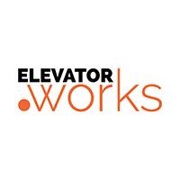 Elevator.Works