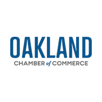 Oakland-Chamber-of-Commerce
