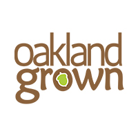 Oakland-Grown