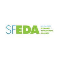 06. San Francisco EDA