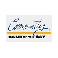 Community-Bank-of-the-BAY