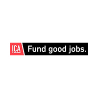 ICA-Fund-Good-Jobs