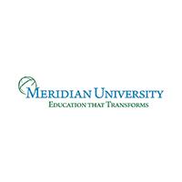 Meridian-University
