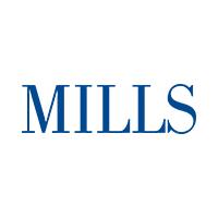 Mills-College