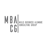 Mills-College-MBA-Consulting-Group