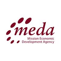 Mission-Economic-Development-Agency