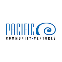 Pacific-Community-Ventures