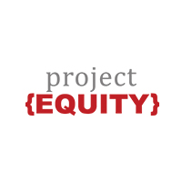 Project-Equity