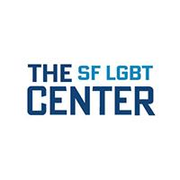 SF-LGBT-Center