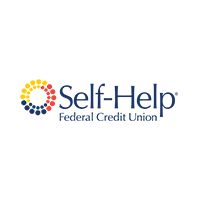 Self-Help-Federal-Credit-Union