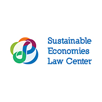 Sustainable-Economies-Law-Center
