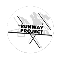 The-Runway-Project