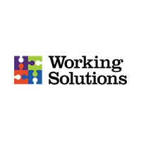 Working-Solutions