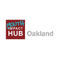 Youth-Impact-Hub