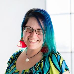 Suzanne Yada