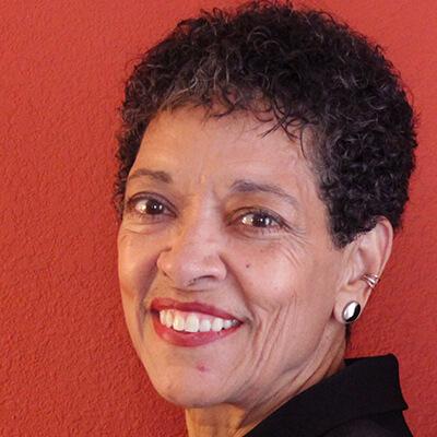 Sarita L. Evans